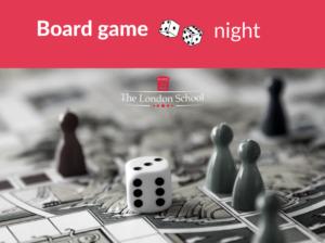 board_game_night