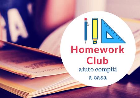 aiuto compiti a casa thiene