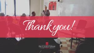 evento gratuito di formazione per docenti di inglese