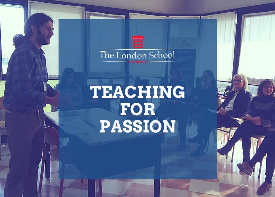 giornata gratuita formazione docenti di lingue veneto