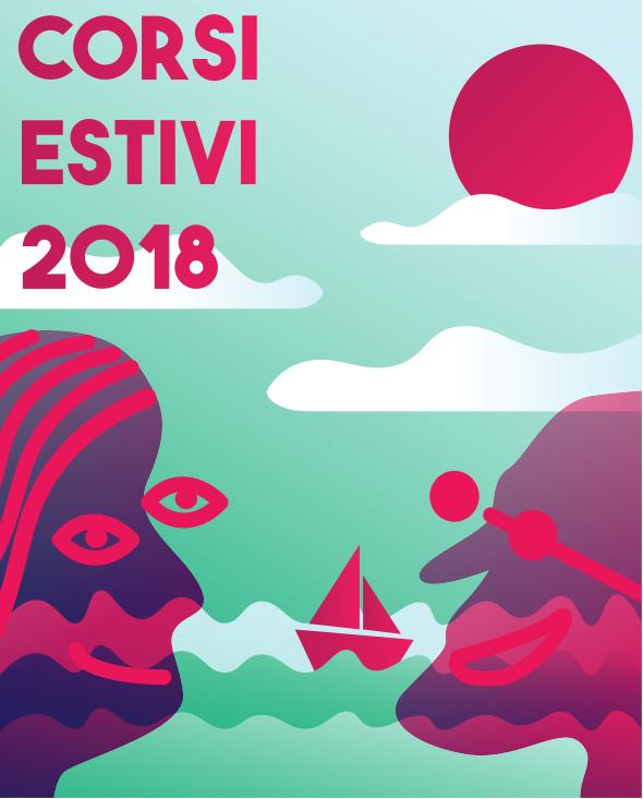 corsi_estivi_inglese_thiene2018